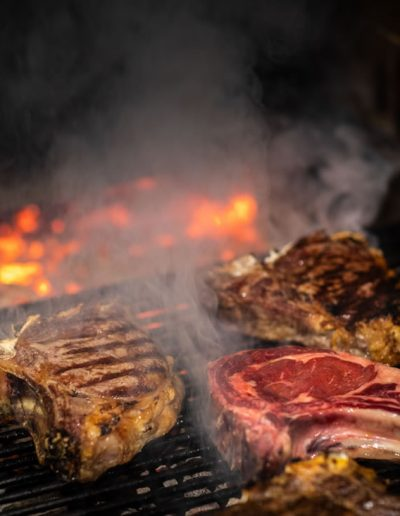bistecca-firenze-01